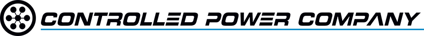 Controlled Power Company – Power Quality Solutions | Electrical Power Solutions | Power Protection