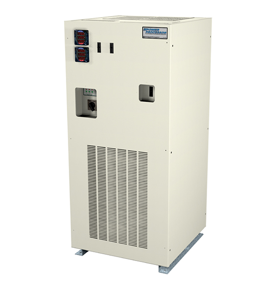 Series 700F Power Processor (10kVA - 150kVA)