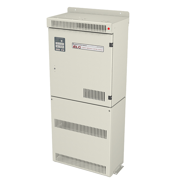UltraLITE Model ELC (600W to 2kW)